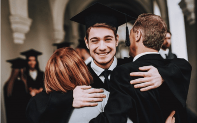 Know Your Options For College Planning In Tampa