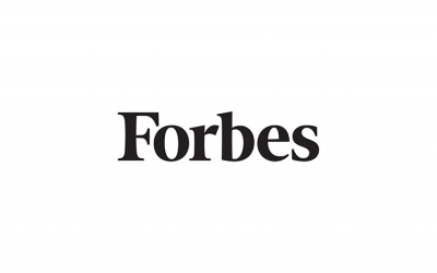 Forbes Best-In-State Wealth Advisors Florida All Seasons Wealth